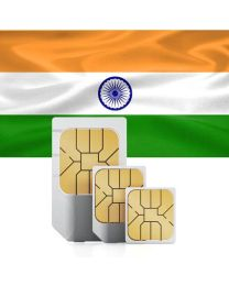 Indian SIM card for Mobile Internet